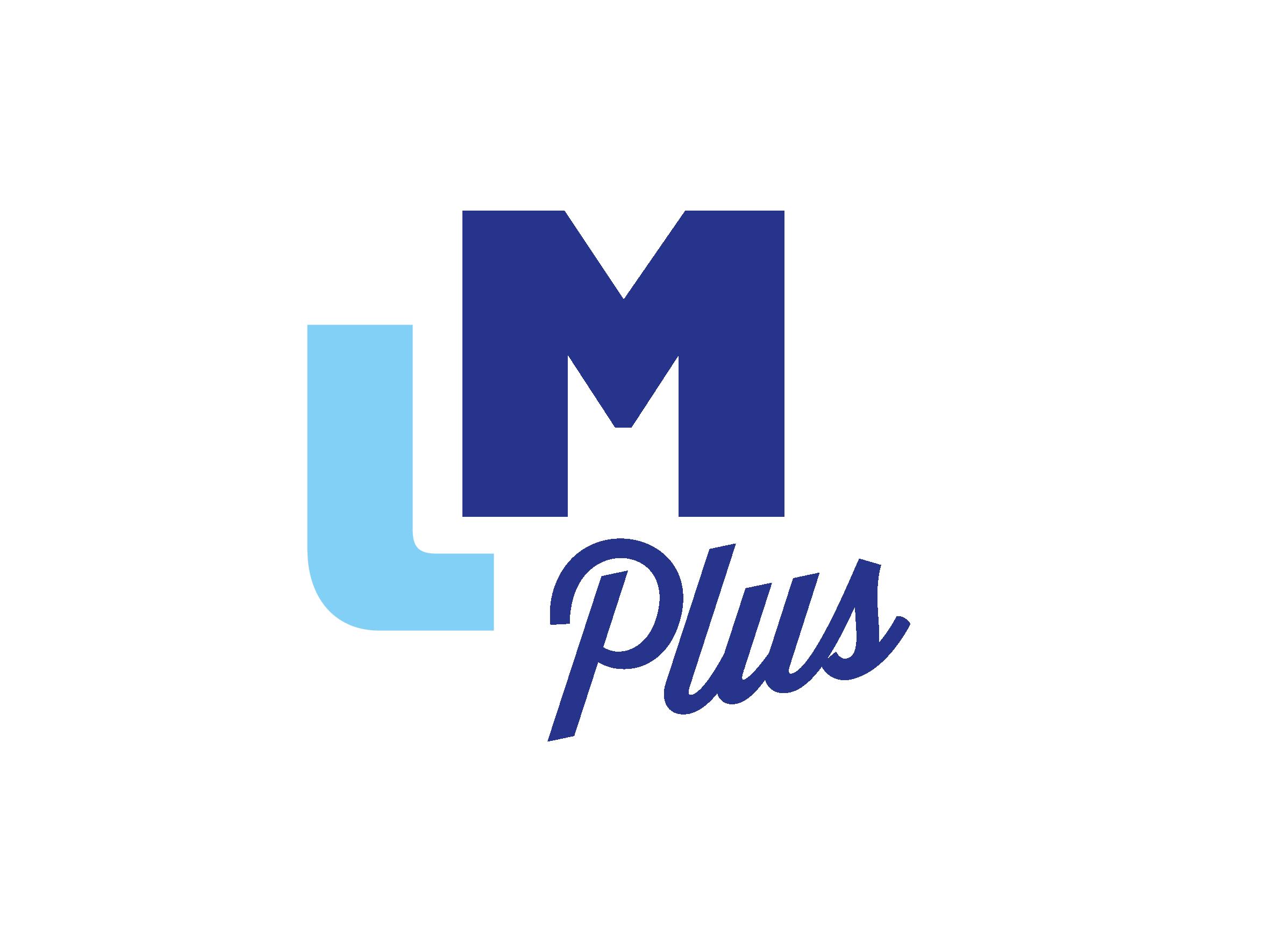 https://www.lm.be/LMPlus/Pages/default.aspx