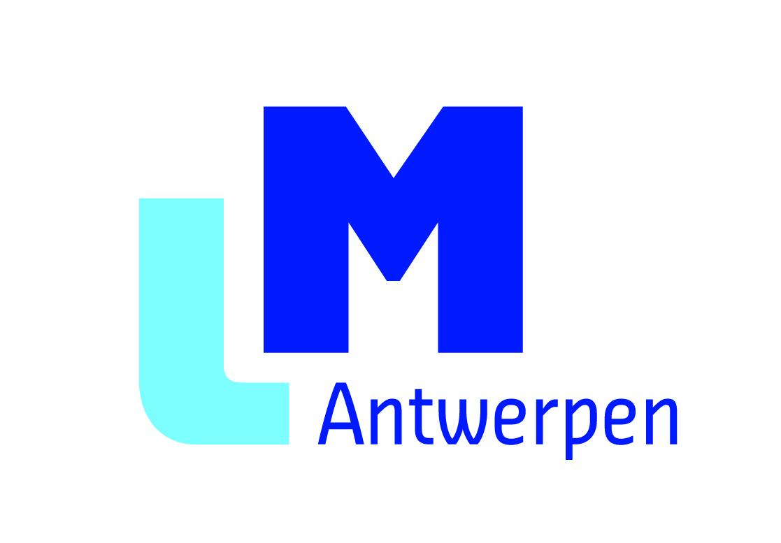 LM - Antwerpen