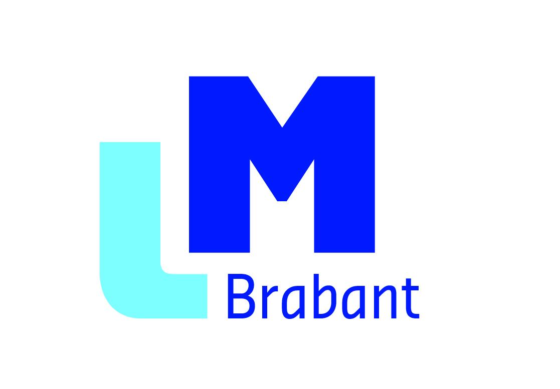 LM - Brabant