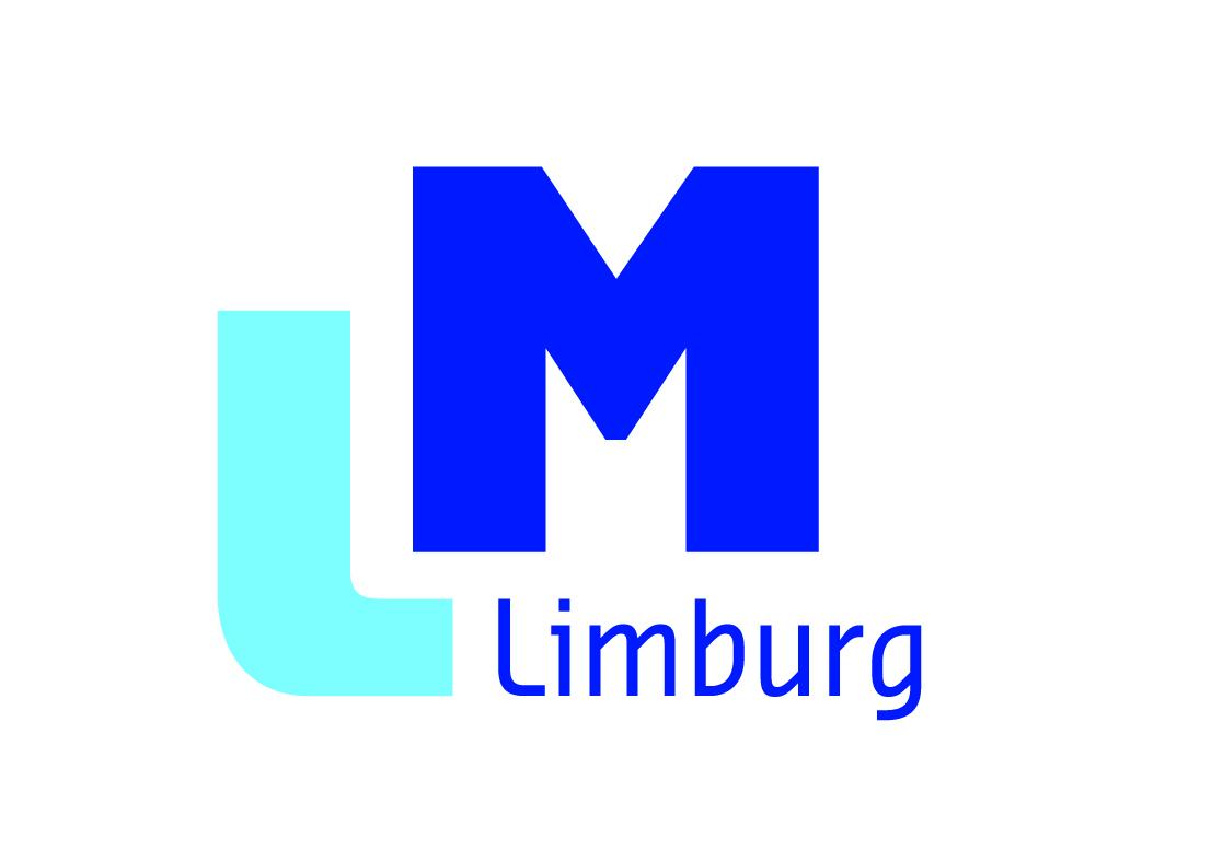 LM - Limburg