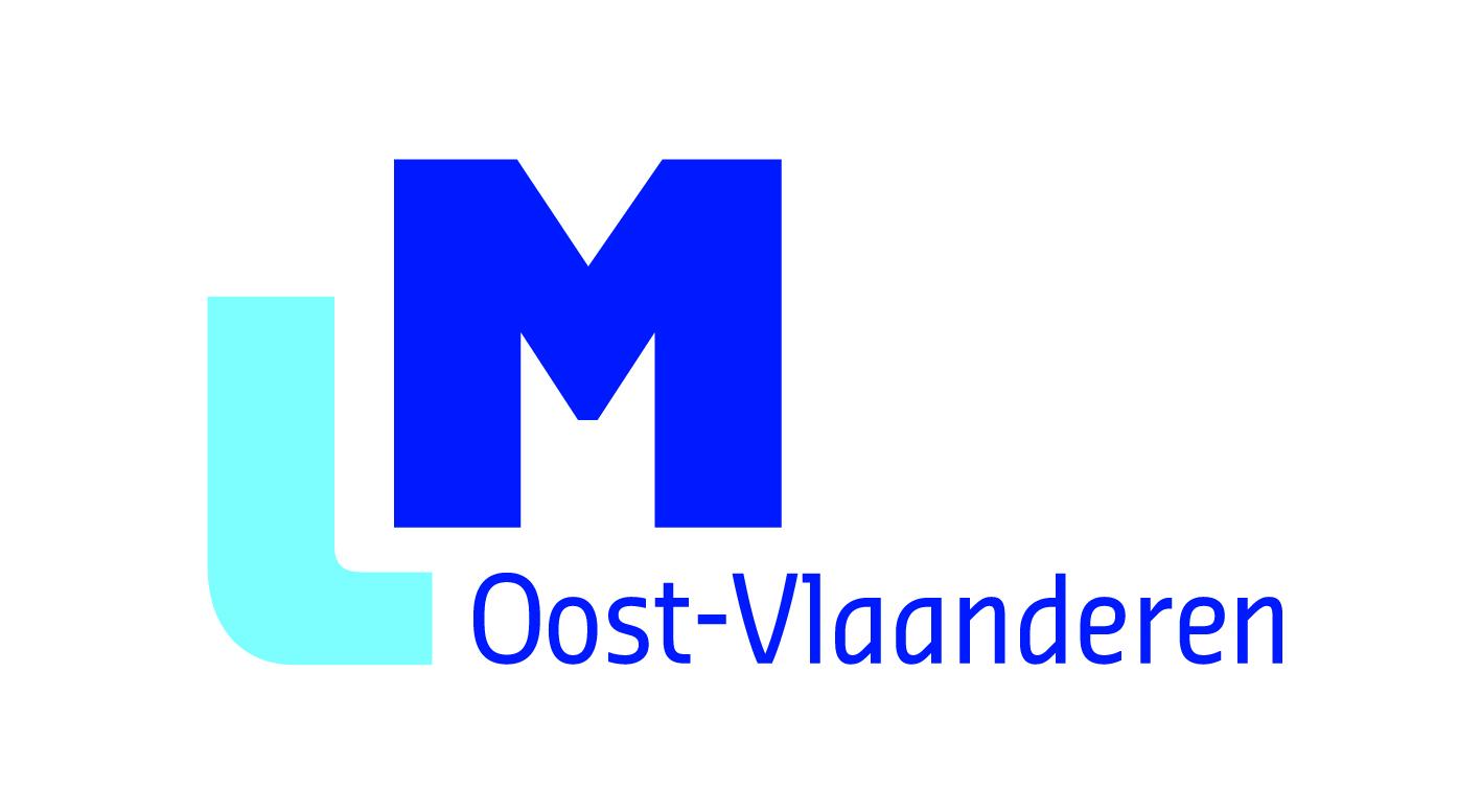 LM - Oost-Vlaanderen