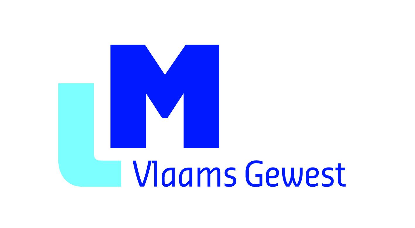 LM - Vlaams Gewest
