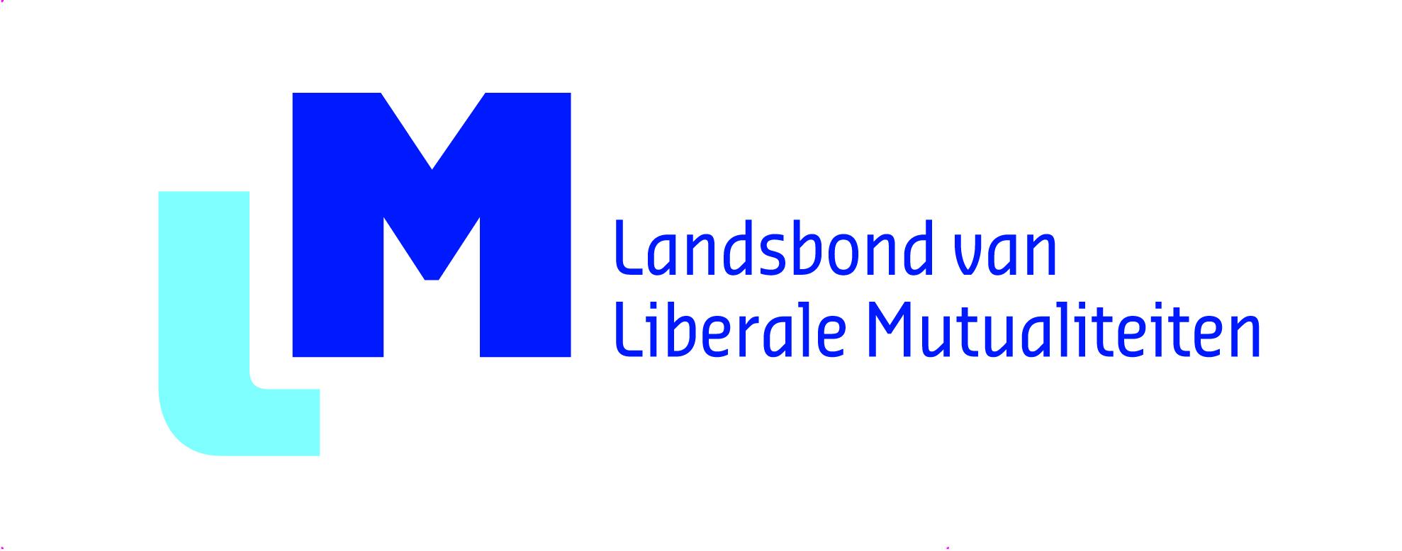 Landsbond van Liberale Mutualiteiten